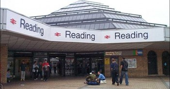 _47774211_reading_stationnew2