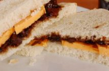 Cheese_and_Pickle_Sandwich_Step_4_(8576760021) (1)