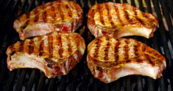 grilled-pork-chop-recipes.s600x600