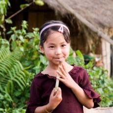 Little girl (2)