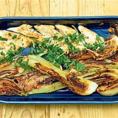 chicken-fennel_2443402b