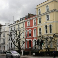 Notting_Hill_1a
