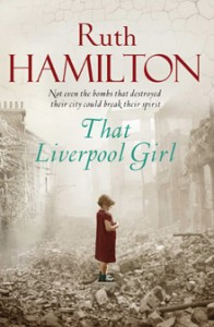 that-liverpool-girl-978033052224301