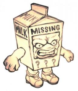 omfg2-scott-tolleson-missing