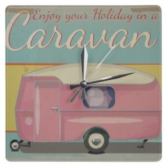 vintage_caravan_poster_square_wallclocks-r5143da2b252d4a1683b4642e9772f6a0_fup1y_8byvr_216