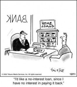 cartoon_loan