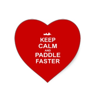 keep_calm_and_paddle_faster_canoeing_stickers-r2236015d9c984a6199f8b06e51e2f220_v9w0n_8byvr_324