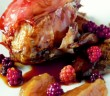 roast-grouse