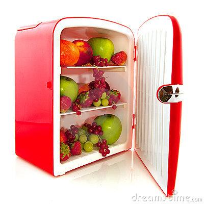 healthy-fridge-diet-16140585