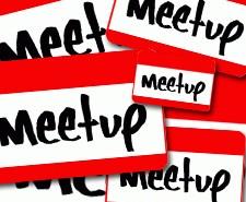 meetup groups
