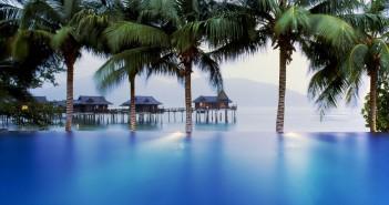 view pankor