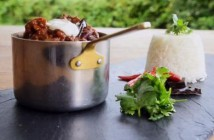 beef_chilli_with_bitter_27455_16x9