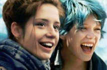 blue-is-the-warmest-color-poster1-e13811731934851