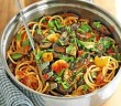 spicy-spaghetti-with-garlic-mushrooms-1152144l2