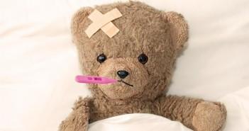 teddy_bear_ill-1366x768
