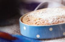 Choco Leibniz Easy Biscuit Pudding