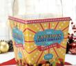 fabulous candy