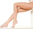 Leg cover cream