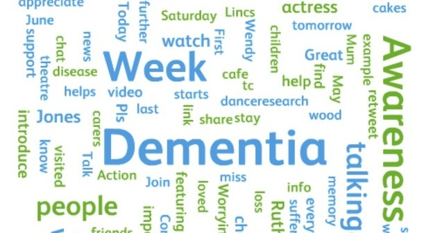 Dementia… the One-Stop Guide