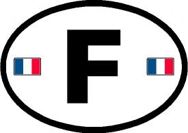 Bonjour France: Part 3