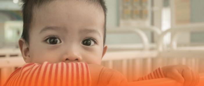 Thai Children's Trust