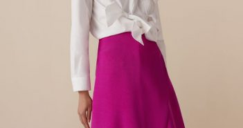 001_BELSHAW-SKIRTS-AND-TROUSERS-PINK-FINERY-LONDON_0912