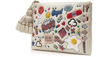 anya-hindmarch-all-over-stickers-georgiana-leather-clutch-white-product-4-737074340-normal