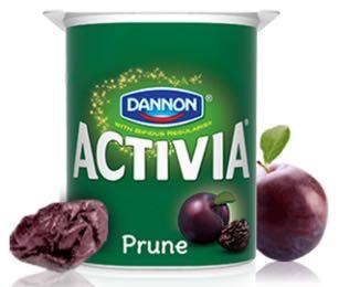 us_activia_prune_singlecup_-copy