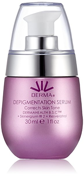 depigmentation-serum