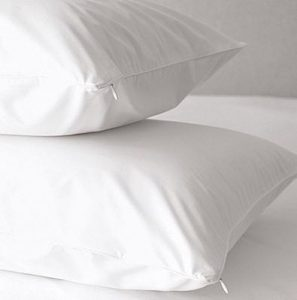 Underpillows, top bedroom products
