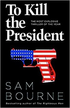 To Kill the President Book review / CountryWives womens online magazine