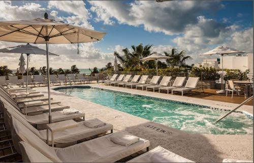 Five Transatlantic Treats Hotel Guru CountryWives annabelandgrace