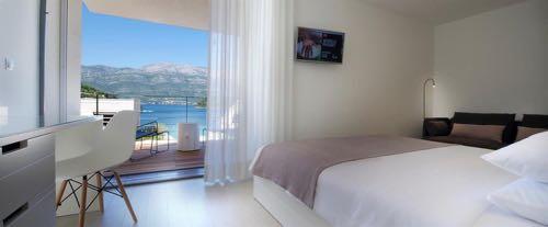 Croatia / Hotel Guru / The CountryWives online magazine for women
