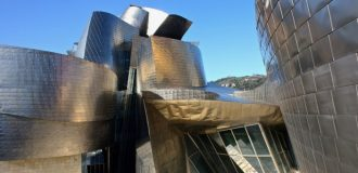 Northern Spain / Holiday ideas / CountryWives online magazine for women