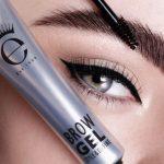 Eyeko's Brow Gel / eyebrows / Wellbeing / The CountryWives