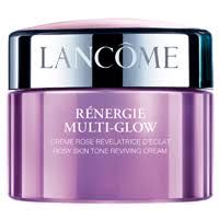 Face cream / Bathroom favourites / WiseSpend / Grace at CountryWives online magazine for older women