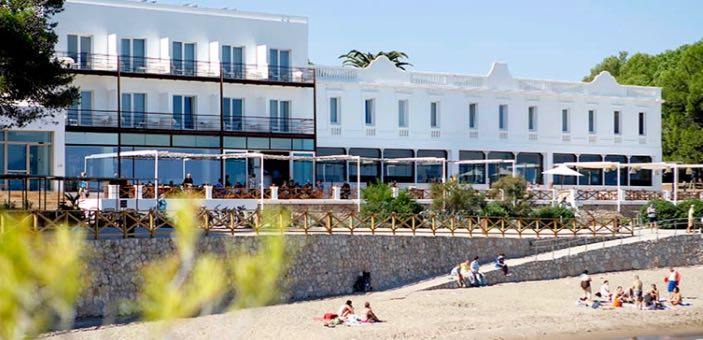 hostal-empuries-costa-brava