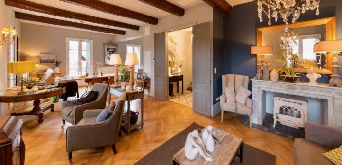 meze-maison-meze Languedoc