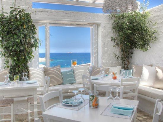 minois-village-hotel-spa-paros Five In-the-Know Recommendations for a Special Summer Holiday