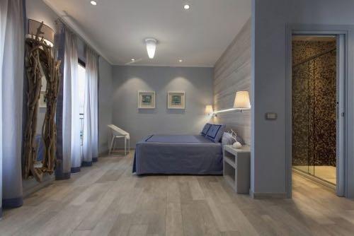 boutique-hotel-ilio-elba Idyllic Mediterranean
