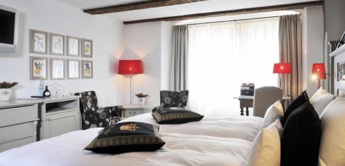 hotel-herrnschlossen-rothenburg-ob-der-tauber Bavaria
