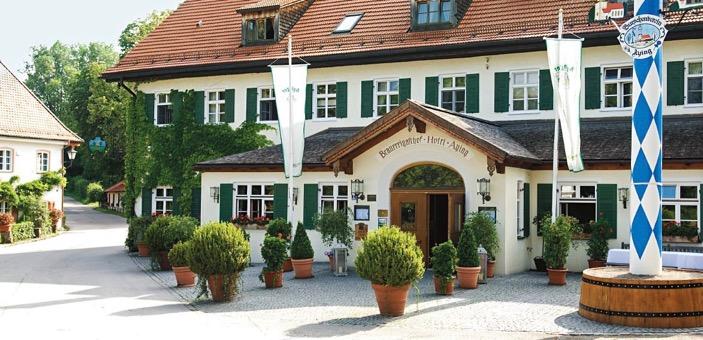 brauereigasthof-hotel-aying-bavaria