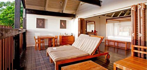 Boucan by Hotel Chocolate St Lucia Caribbean Holidays