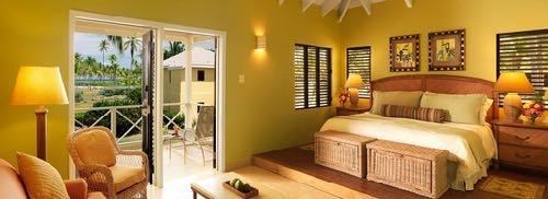 nisbet-plantation-inn-st-kitts-and-nevis Caribbean Holidays