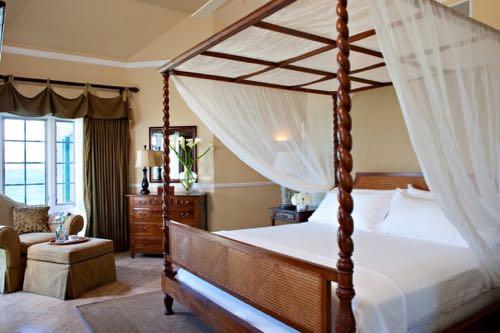 Point Grace hotel turks and caicos Caribbean Holidays