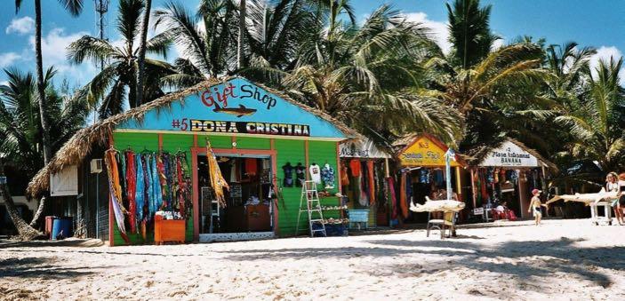 dominican-republic Caribbean holidays Caribbean Holidays
