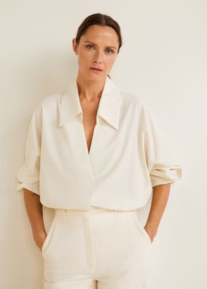 How To Look Elegant: The Ultimate Guide for midlife women