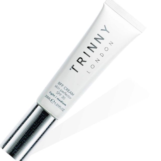Top Beauty Products of 2018 / Trinny London Skin Perfector