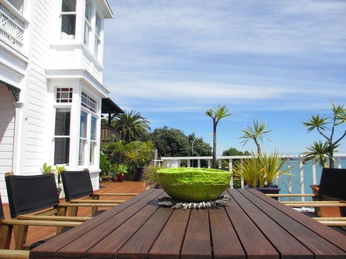 hotel/wakefield-quay-house-nelson New Zealand Hotel Guru