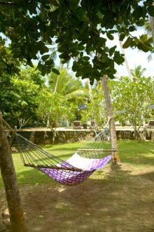 Why House - Boutique Villa Hotel, Sri Lanka